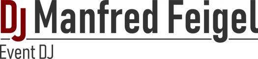 DJ Manfred Feigel – Event DJ