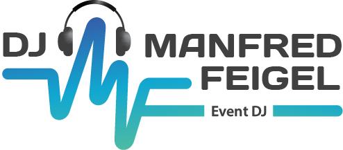 DJ Manfred Feigel - Event DJ